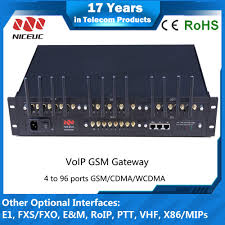Wholesale Voice Gateway - Online Buy Best Voice Gateway From China ... Alr Glocal A Wireless Venture Company Business Voip Providers And Sms Solutions Across Africa Upm Telecom Mobile Dialer Flexiload Whosale Ip 2 Route Rent Voip In Hoobly Classifieds Libro Az Voice Termination From Ringocom Hyalite Corp Home Quality Predictive Dialervoip Minutes For Call Center Bpo Nomad Whitepaper How To Start Divulge
