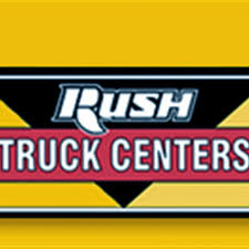 Rush Truck Centers Houston - YouTube Dallas Dominates List Of Rush Truck Tech Rodeo Finalists Medium Clint Bowyer 2018 Centers 124 Nascar Diecast Cummins To Sponsor Stewarthaas Racings No 14 On Twitter Great Turnout At Our Open House 2017 Clint Bowyer Rush Monster Energy Cup Tony Stewart 2014 164 Convoy Launch New Program For Realtime Market Prices Fleet Owner A Primer The Concept Downspeeding Heavy Duty Trucks Expanded Its Facilities Truckerplanet Center By Zach Rader Trading Paints Tony Stewart Rush Truck Centers Texron Off Road Sprintcar