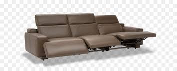 liege natuzzi möbel wohnzimmer sofa png