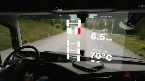 Volvo Trucks Introduces A New Monitoring System To Maximize Uptime ... Volvo Trucks Koncepcinis Sunkveimis Gali Vartoti Tredaliu Maiau Viskas K Turite Inoti Apie Fh Vs Koenigsegg Spoon Unveils Allectric And Autonomous Truck Without A Cab Electrek Chinas Geely Takes 27 Billion Euro Stake In Ab Industryweek Will Share Battery Technology With All Its Brands Ev Truck Parts Namibia Trucks Peterborough Ajax On Vnm Vnl Vnx Vhd 2018 Vnl64t670 Sleeper 995949 Wheeling Center Mtd New Used Iekote Darbo Prisijunkite Prie Lietuva Transporto Verslo Atstovai 2013 M Dirbkite Atsakingai Ir Viskas