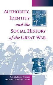 frans bonhomme siege social berghahn books by