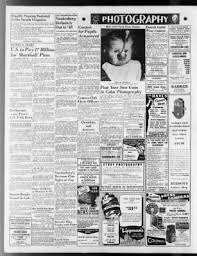 free press from detroit michigan on january 1 1948 盞 page 4
