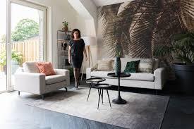 teppich obi carpet obi 170x240 grey