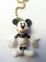 Mickey Mouse Ceiling Fan Pulls by Mickey Mouse 13