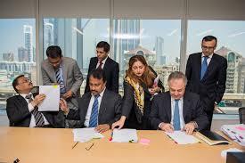 bureau veritas kuwait dla piper advises bureau veritas in multi jurisdictional deal