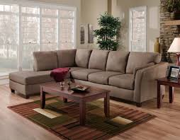 Walmart Furniture Living Room by Furniture Walmart Living Room Furniture Sets Living Room Chairs
