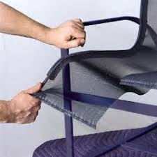 Pvc Patio Chair Replacement Slings by Patio Chair Repair Fabric Motor Replacement Parts And Diagram