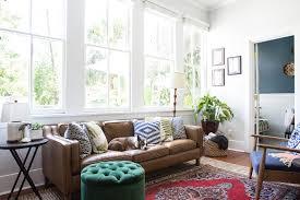 100 Designer Living Room Furniture Interior Design Long Ideas Narrow Tips Apartment