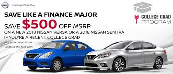 100 Used Trucks Huntsville Al Lynn Layton Nissan Is A New And PreOwned Nissan Dealer In