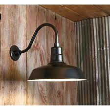 wall mount barn light multi warehouse black lights suintramurals