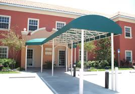 Softek Fabric Awnings – Quality Fabric Awnings For Over 25 Years! Aleko Retractable Awning Reviews Review Shade Shutter Systems Inc Weather Protection Outdoor Living Motorized Screens Universal Motionscreen Atlanta Ga Projects 2016 Private Residence Miami Company News Events Awnings Canopies Cabanas Restoration Hdware Custom Pergola Cover Designed By Chicago On U Fabric Nyc Restaurant Bar Rollup Brooklyn Peachtree Project With Nuimage 8700 And 7700 Retractable Residential Fabrics Sunbrella Best Images Collections Hd For Gadget