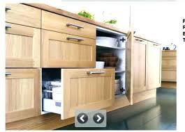 fa de de cuisine pas cher facade de cuisine pas cher facade meuble cuisine sur mesure porte de