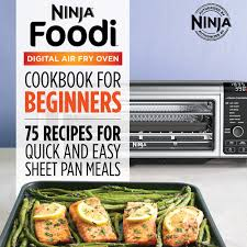 Ninja Foodi™ Oven Cookbook For Beginners (CBSP10XBG) | Official Ninja®  Replacement Parts & Accessories Magictracks Com Coupon Code Mama Mias Brookfield Wi Ninjakitchen 20 Offfriendship Pays Off Milled Ninja Foodi Pssure Cooker As Low 16799 Shipped Kohls Friends Family Sale Stacking Codes Cash Hot Only 10999 My Bjs Whosale Club 15 Best Black Friday Deals Sales For 2019 Low 14499 Free Cyber Days Deal Cold Hot Blender Taylors Round Up Of Through Monday Lid 111fy300 Official Replacement Parts Accsories Cbook Top 550 Easy And Delicious Recipes The