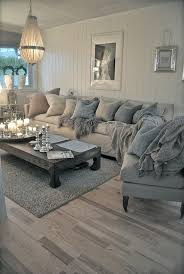 Taupe Living Room Ideas Uk by The 25 Best Shabby Chic Living Room Ideas On Pinterest Shabby
