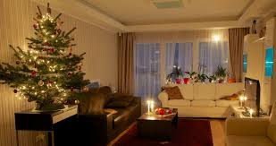 Chicago Christmas Tree Disposal by Christmas Hack Getting A Tree Into Your Nyc Apartment Platinum