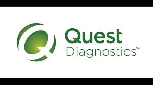 Florida affected in hack of 34 000 patients health information Quest Diagnostics says