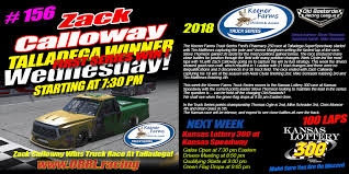 Zack Calloway Has Huge Win At Talladega In Keener Farms Truck Race Ben Rhodes Stewart Friesen Eliminated From Nascar Truck Playoffs At Talladega Ems Behind The Scenes Nascars Most Fabled 2007 Matt Crafton Menards Mountain Dew 250 By Justin Full Weekend Schedule For Nascarcom Fr8auctions Entry List Surspeedway Mrn Andy Seuss Hopes To Make His First Camping World Start The Story Of How Old Glory Started Making Laps Event Calendar Bad Boy Mowers Returns To With Motsports Off Road Mud Park Race Track Alabama Partners Xpo Logistics For Eldora And Kvapils Good Run Ends In Big One At