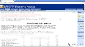 us bureau of economic analysis u s bureau of economic analysis