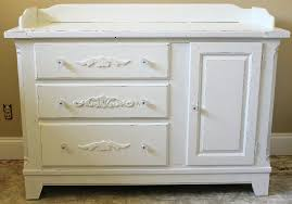 Baby Changer Dresser Combo by Baby Dresser And Changing Table U2014 Carolina Tables