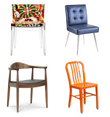 Dining Chair Buying Guide - Hayneedle