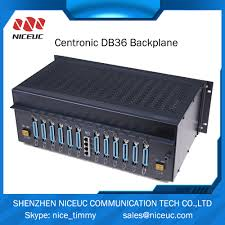 96 Fxs Fxo Ports Analog To Ip Converter Gateway Adapter (ata) Voip ... 2016 New Products Gsm Voip Gateway16 Ports Imsi Catchersupport Voip Communication Viking Electronics Grandstream Grandstream Entreprise Voip Sip Protocol 3cx Phone System Wj England Implementing A Help Point Using Gaitronics Products Bridgei2p Service Providers In Bangalore China Manufacturers And Chicago Business 4g Lte Gateway Suppliers Phones Buy Online At Best Prices Indiaamazonin