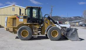 J&M Trucking - EQUIP 2001 Freightliner Argosy Car Carrier Truck Vinsn Jm Equipment Company Crushed Stone Heavy Demolition Truckers Resist Rules On Sleep Despite Risks Of Drowsy Driving Welcome Hk Truck Center Trucking Ely Nv Call Us Lang Po For Other Info Lipat Bahay Service Pemberton Transport About Henrikson Trial Expected To Deliver Tale Murder Dirty Business Set Cargo Truck Illustrations Isolated White Background Tue 327 I80 Rest Area Milford Ne Ripoff Report John Christner Complaint Review Internet Tour 2016 Volvo Vnl 670 In Glittery Gray Youtube