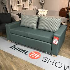 home24 outlet store ruhrgebiet posts