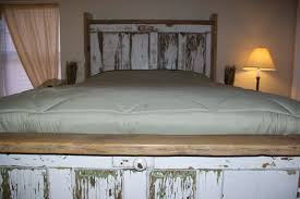 Bedroom : Nice Out Of Doors, Headboard Made Out Of Old Doors, How ... Headboard Headboard Made From Door Bedroom Barn For Sale Brown Our Vintage Home Love Master Makeover Reveal Elegant Diy King Size Excellent Plus Wood Wood Door Ideas Yakunainfo Old Barn Home Stuff Pinterest 15 Epic Diy Projects To Spruce Up Your Bed Crafts On Fire With Old This Night Stand Is A Perfect Fit One Beautiful Rustic Amazing Tutorial How Build A World Garden Farms Mike Adamick Do It Yourself Stories To Z Re Vamp Our New Room Neighborhood