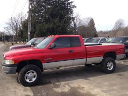 2002 Dodge Cummins Single Cab Long Bed, Used Cummins Trucks | Trucks ... Used Lifted 2018 Dodge Ram 2500 Laramie 44 Diesel Truck For Sale Used And Cars Power Magazinerhucktrendcom Crew Cab St Gen Cummins For Nationwide Autotrader 2004 Dodge Ram 59 Cummins Diesel Laramie 2015 3500 Dually 250 Questions What Is An Average Price A 1993 Warrenton Select Truck Sales Ford Trucks Elegant 2017 2005 Quad Cab Parts 59l Cummins 2016 5500 Slt 17ft Multivans Box In Affordable At Dsc On Design Ideas