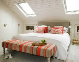 style de chambre adulte déco chambre adulte contemporaine 35 idées en motifs et couleurs