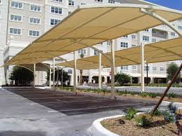 Modular Cantilevers – Apollo Sunguard Image Result For Cantilevered Wood Awning Exterior Inspiration Download Cantilever Patio Cover Garden Design Awning Designs Direct Home Depot Alinum Pool Sydney External And Carbolite Awnings Bullnose And Slide Wire Cable Superior Vida Al Aire Libre Canopies Acs Of El Paso Inc Shade Canopy Google Search Diy Para Umbrella Pinterest Perth Commercial Umbrellas Republic Kits Diy For Windows Garage Kit Fniture Small Window Triple Pane Replacement Glass Design Chasingcadenceco