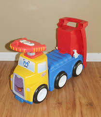 Toysrused | Indoor Toys Little Tikes Toy Cars Trucks Best Car 2018 Dirt Diggers 2in1 Dump Truck Walmartcom Rideon In Joshmonicas Garage Sale Erie Pa Dump Truck Trade Me Amazoncom Handle Haulers Deluxe Farm Toys Digger Cement Mixer Games Excavator Vehicle Sand Bucket Shopping Cheap Big Carrier Find Little Tikes Large Yellowred Dump Truck Rugged Playtime Fun Sandbox Princess Together With Tailgate Parts As Well Ornament