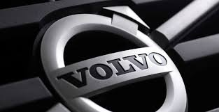 Volvo Exchange Parts Old Cars Rusting Place Baltimore Sun Boler Trailer Frame Rentals Alinum Docks Boat Lift About Parrs Our Histroy Workplace Equipment Experts Ht360200 200 Ltr 200l Trans Fluid Sae30 Cat To4 Allison C4 Free Fitzgerald Usa Trucks Trailers Wreckers And More Iveco Uk On Twitter Last Few Days To Win A 500 700 High Street Mountain The High Life Decal Offroad Rough Terrain Offroading 4x4 12th Century Rocks Imported By Hearst Build Vina Urch Beer Helped Hotwheels Tech Tones Series Set Of 4 Complete Ebay New Damesh Auto Parts Photos Pipliya Rao Indore Pictures Hassett Fordlincoln Lincoln Dealership In Wantagh Ny 11793