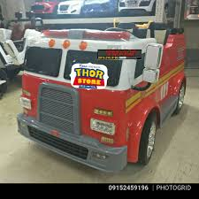 Firetruckrideon - Hash Tags - Deskgram Watch Four Power Wheels F150s Try To Hold A Real Ford Pickup Paw Patrol Fire Truck Lights Sounds Pivoting Ladder 6v 66 Firewalker Skeeter Brush Trucks Ultimate Target Bicester Passenger Ride In Dennis V8 Engine Experience Days 10 Best Remote Control 2018 Updated Sept Kidtrax Dodge Ram 3500 Childrens 12v With Detachable Emergency Vtech Go Smart Paw Firetruck For Sale Brazoria County Race Policeman Sidewalk Cop Vs Fireman Youtube
