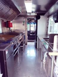 Купить CUSTOM MADE FOOD TRUCK FOR SALE на EBay.com из Америки с ...