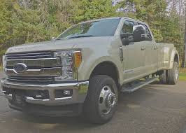 New F-350 Super Duty Well-mannered, Huge : New Car Picks Awesome Huge 6 Door Ford Truck By Diesellerz With Buggy Top 2015 Ford Dealer In Ogden Ut Used Cars Westland Team New Vehicle Dealership Edmton Ab 6door Diessellerz On Top 2018 F150 Raptor Supercab Big Spring Tx 10 Celebrities And Their Trucks Fordtrucks Mac Haik Inc 72018 Car 2017 Supercrew Pinterest 4x4 King Ranch 4 Pickup What Is The Biggest