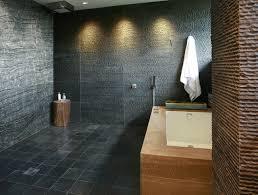 gray linen texture tile houzz