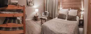 comment s駱arer une chambre en deux hotel les flocons les deux alpes booking com