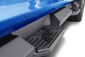 Westin® 56-23565 - HDX Xtreme™ Cab Length Black Running Boards Bestop Powerboard Running Boards Powerstep New Heavy Duty Winch Bumper Running Boards Thrasher From Westin 23565 Hdx Xtreme Cab Length Black The Benefits Of For Trucks Allcarslogos Side Steps Ford Truck Enthusiasts Forums Quality Amp Research Powerstep R7 Autoaccsoriesgaragecom Amazoncom 7513401a Board Automotive F 250 Super Duty At Add Go Rhino Titan To Fit 1016 Volkswagen Vw Amarok Polished Alinium Iboard Dodge Ram