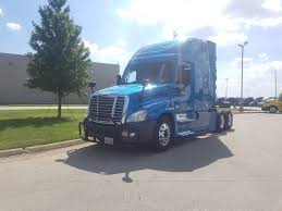 TRUCKS FOR SALE Used Peterbilt Trucks For Sale In Louisiana New Top Llc Cventional Wo Sleeper For By Five Stars Truck Trailer Sbuyllsearchcomimageorig99161a96aa630e Buy Isuzu Nqr Intertional Reefer Ma Ct 2007 Mack Granite Cv713 Day Cab Auction Or Lease Truck Sales Burr Man Tgs184004x4hisvokietijos Tractor Units Price 43391 1974 9500 Gmc Sales Brochure Sale In Michigan Peterbilt 379exhd W 2001 Dodge Ram 2500 Diesel Laramie