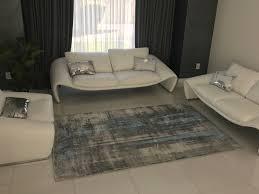 100 your floor decor in tempe trafficmaster allure 6 in x