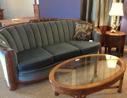 Elegant Furniture Consignment Mn Elegant