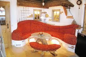 wohnzimmer grossalber tischlerei 3321 stephanshart