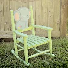Rocking Chair Cracker Barrel Child by Furniture Best Hinkle Chair Company For Outdoor Furniture Ideas