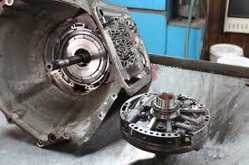Semi Truck Transmission Repair - Best Truck 2018