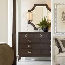 Drexel Heritage Dresser Mirror by Harden Furniture Is The Longest Standing American Made Furniture