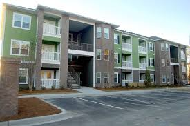 One Bedroom Apartments In Columbia Sc by Cypress River Apartments New Rental Village In North Charleston