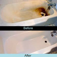 Bathtub Refinishing Rochester Mn by Surface Renew 952 946 1460 Home Page Bathtub Surface