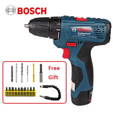 online buy wholesale bosch power tools from china bosch power