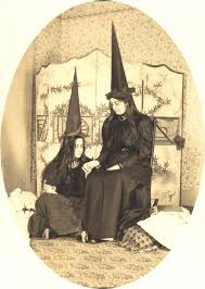 Vintage Halloween Collector Weeny Witch by 142 Best Vintage Witchery U0026 Halloween Images On Pinterest